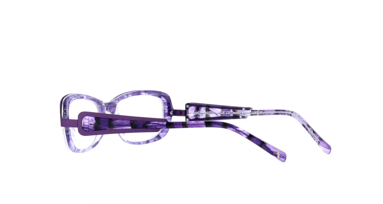 エテ grans-violetto [ウェリントン/紫]  3