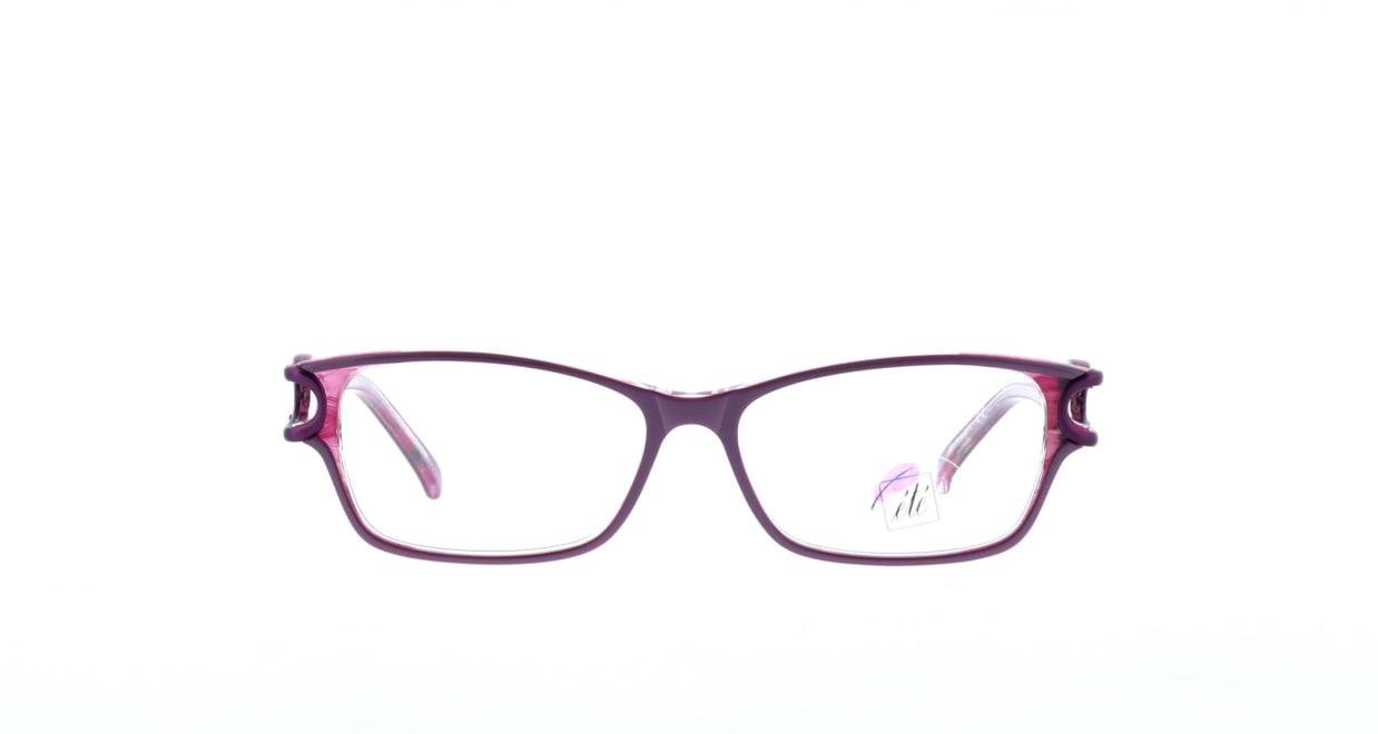 エテ mas-malabar [ウェリントン/紫]