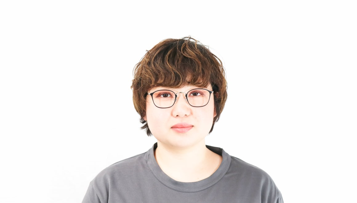 Oh My Glasses TOKYO Bennet omg-047-3-46 [メタル/鯖江産/ウェリントン]  7