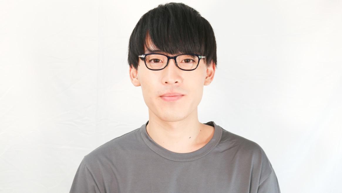 seem Oh My Glasses TOKYO Joan omg-095-40-20-47 [鯖江産/ウェリントン/青]  4