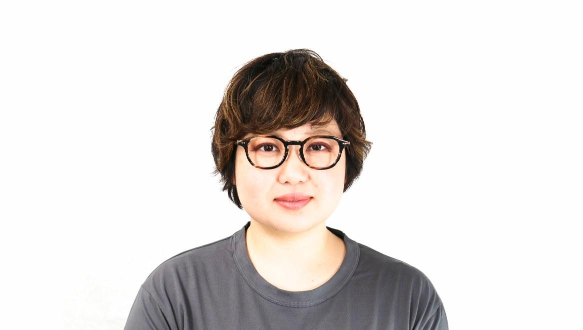 Oh My Glasses TOKYO Alen omg-098-75 [鯖江産/丸メガネ/茶色]  6
