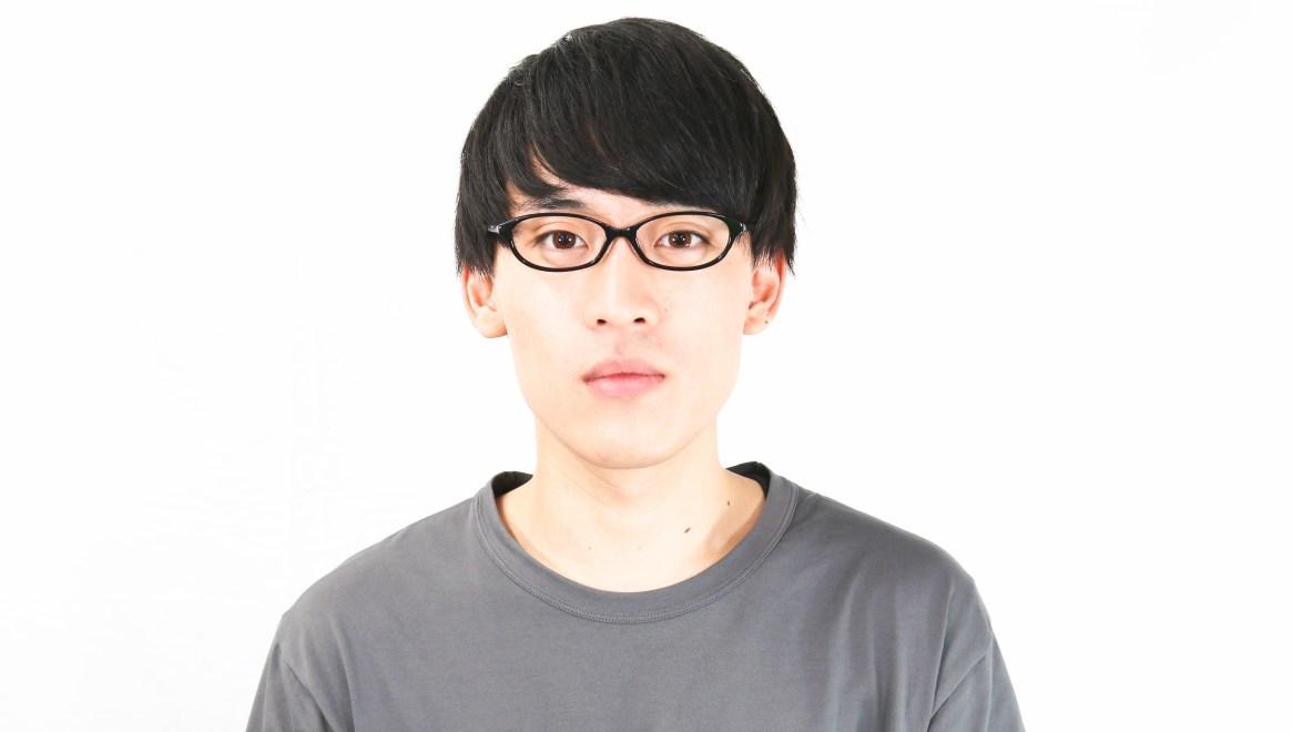 オニメガネ OG7811-BK-53 [黒縁/鯖江産/オーバル]  4