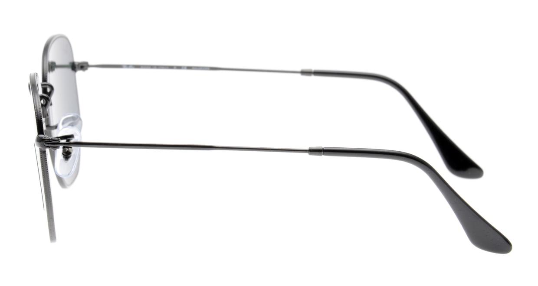 レイバン RB3548N-002-58-54 [メタル/ウェリントン]  2