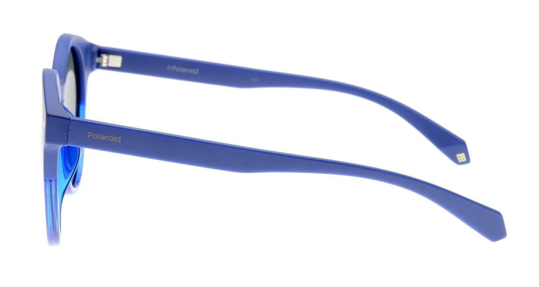 ポラロイド PLD6043/F/S-PJP [ボストン]  2