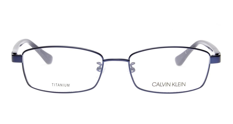 カルバンクライン(CALVIN KLEIN/ck) カルバンクライン cK5434A-414