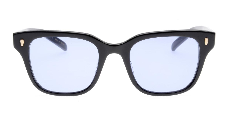 Oh My Glasses TOKYO Micha omg-084sg-1-51 [鯖江産/ウェリントン]