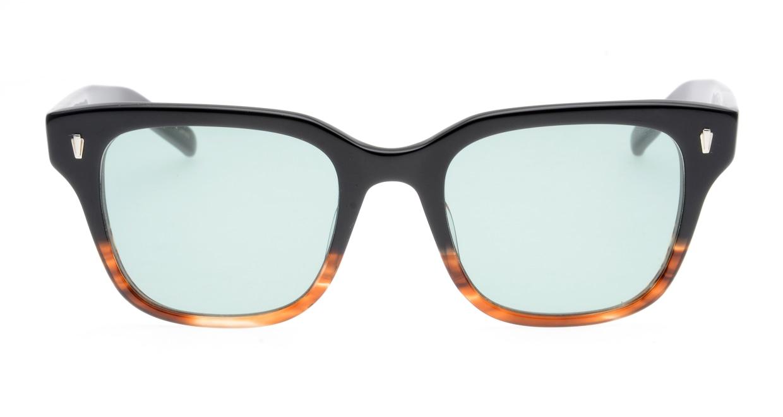 Oh My Glasses TOKYO Micha omgsg-084-2-51 [鯖江産/ウェリントン]