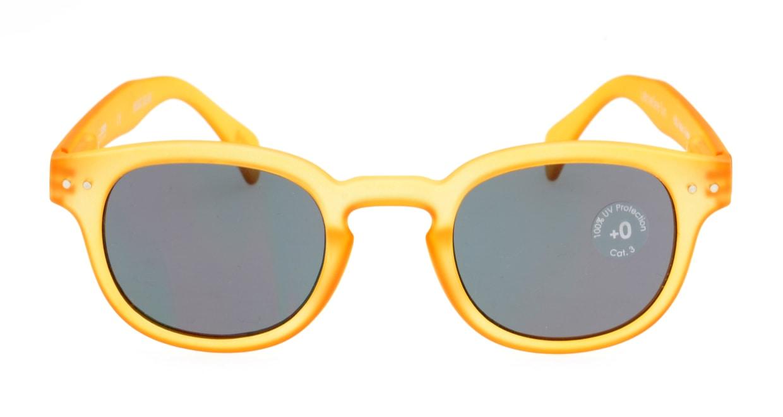 イジピジ +0.0#C Sun-Yellow [ボストン]