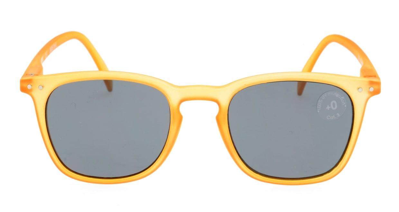 イジピジ +0.0#E Sun-Yellow [ウェリントン]