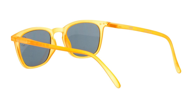イジピジ +0.0#E Sun-Yellow [ウェリントン]  3
