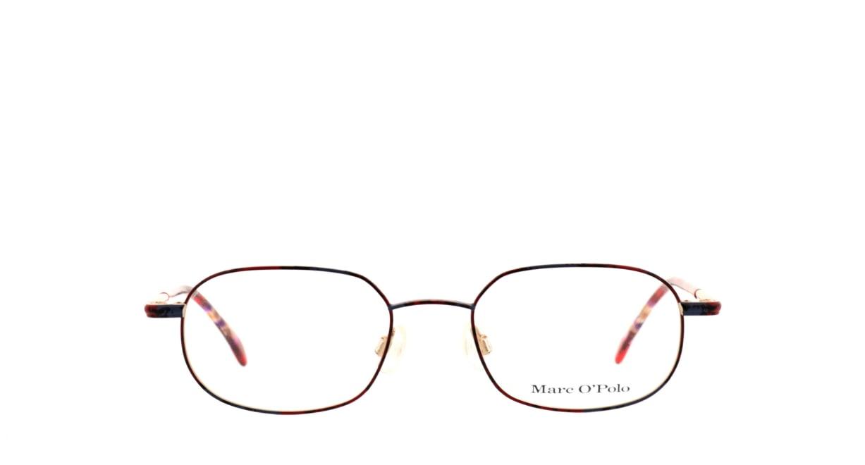 マルコポーロ 3690-671 [メタル/スクエア/派手]