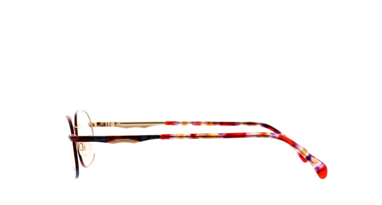 マルコポーロ 3690-671 [メタル/スクエア/派手]  2