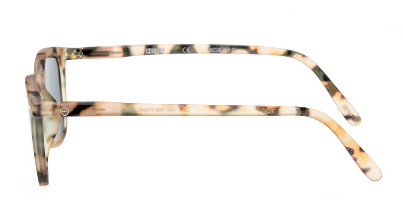 イジピジ +0.0#E Sun-light Tortoise [ウェリントン]  2