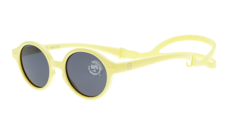 イジピジ SUN BABY-Lemonade [ボストン]  1
