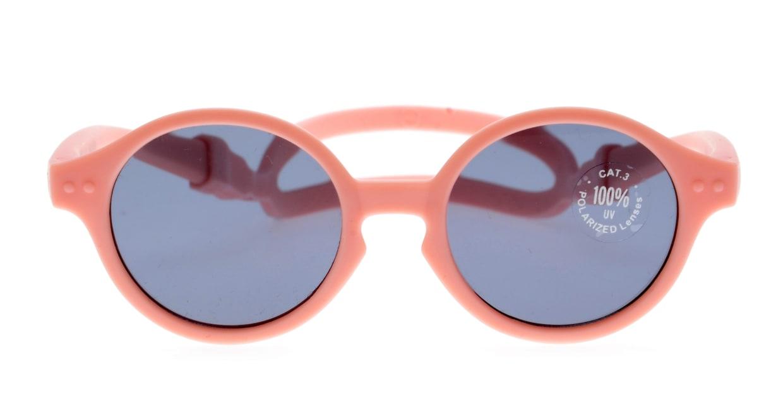 イジピジ(IZIPIZI) イジピジ SUN BABY-Pastel Pink