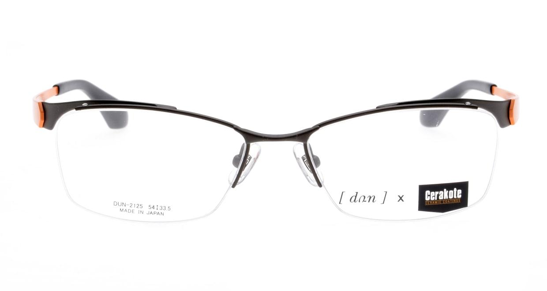 ドゥアン(DUN) ドゥアン DUN-2125-3