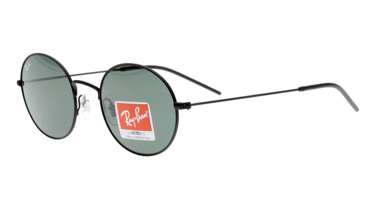 レイバン(Ray-Ban) レイバン RB3594-901471-53