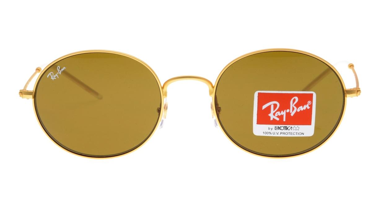 レイバン(Ray-Ban) レイバン RB3594-901373-53