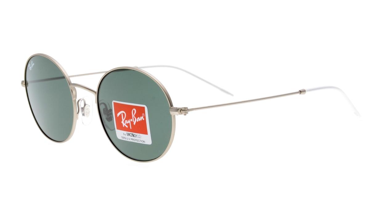 レイバン(Ray-Ban) レイバン RB3594-911671-53