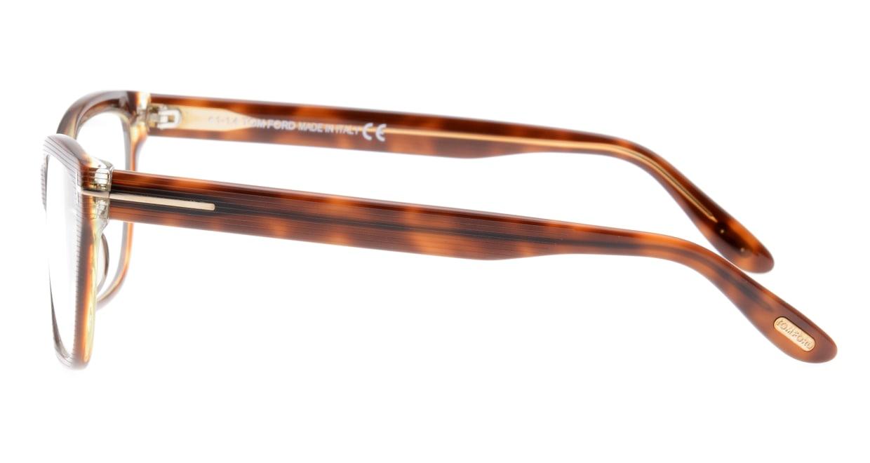 トムフォード(TOMFORD) トムフォード FT4301-052-57
