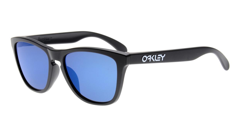 オークリー(OAKLEY) オークリー OO9245-06-54