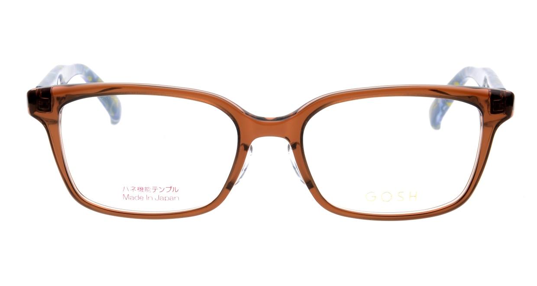 ゴッシュ(Gosh) ゴッシュ GO-939-2