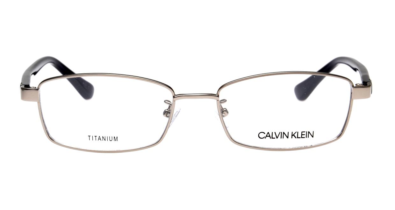 カルバンクライン(CALVIN KLEIN/ck) カルバンクライン CK5434A-5317-046
