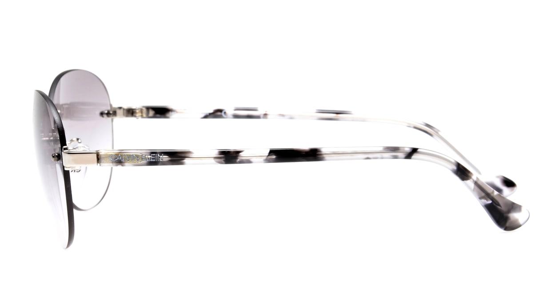 カルバンクライン(CALVIN KLEIN/ck) カルバンクライン CK1223SA-5815-040
