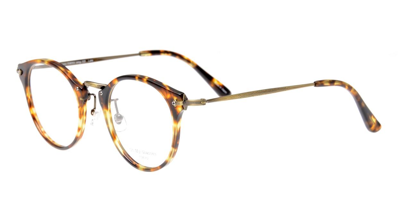 Oh My Glasses TOKYO(Oh My Glasses TOKYO) Oh My Glasses TOKYO Luke omg-103-22-12