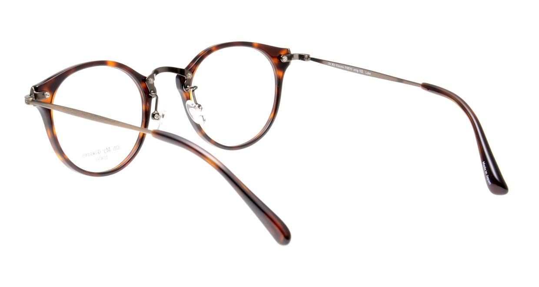Oh My Glasses TOKYO(Oh My Glasses TOKYO) Oh My Glasses TOKYO ルーク omg-103-20-12