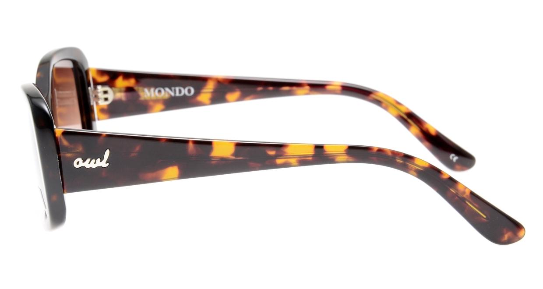 オウル(OWL) オウル MONDO-H2106-2G