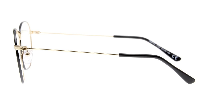 サラギーナ TIBERIO-310-V [メタル/ティアドロップ]  2