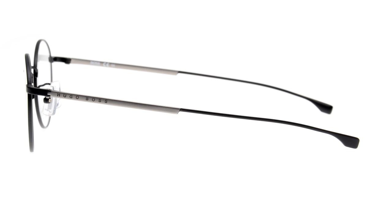 ヒューゴボス BOSS0993-F-OO3-49 [メタル/丸メガネ]  2