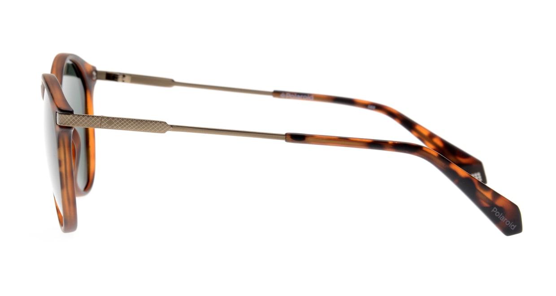 ポラロイド PLD2062-S-N9P-50 [ボストン]  2