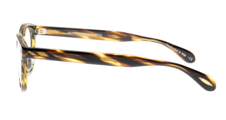 オリバーピープルズOV5036A SHELDRAKE-J-1003-47 [ウェリントン/べっ甲柄]  2