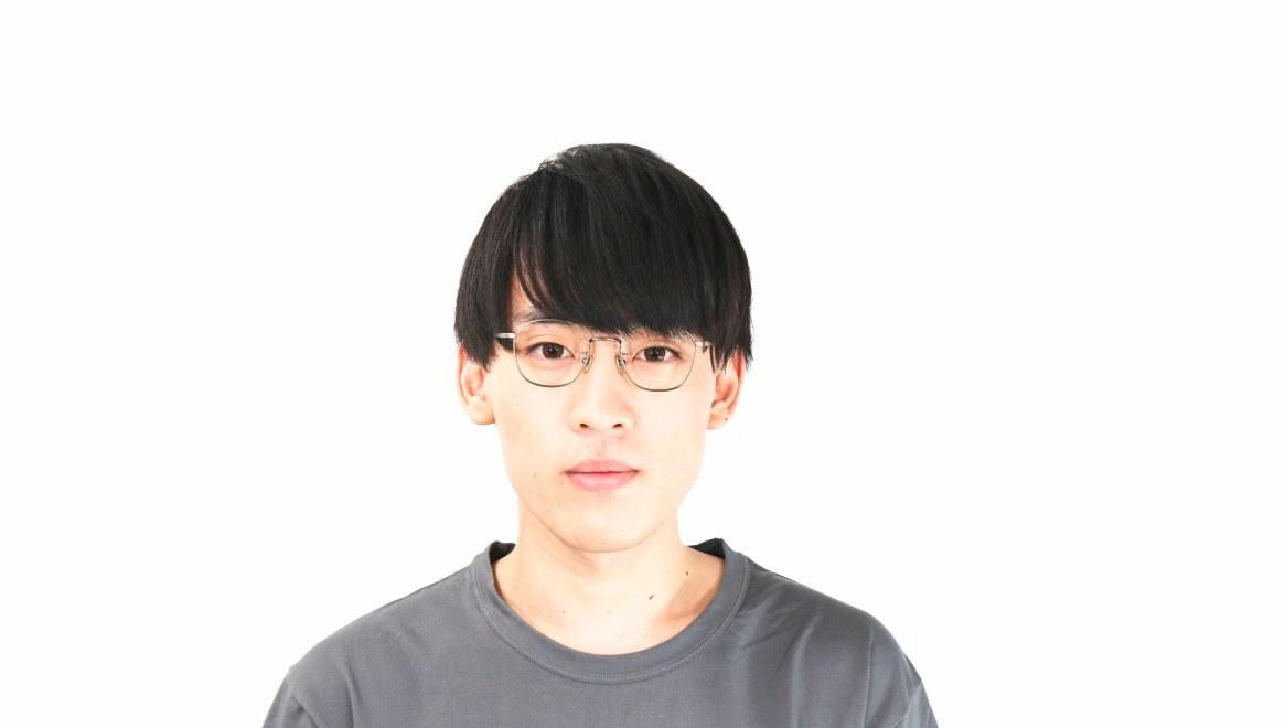Oh My Glasses TOKYO Curtis omg106-ATG-47 [メタル/鯖江産/ウェリントン/ゴールド]  5