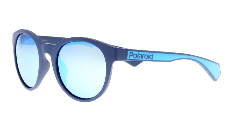 ポラロイド PLD6063-G-S -PJP-52 [ボストン]  1