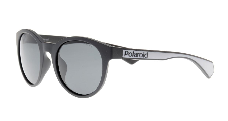 ポラロイド PLD6063-G-S -OO3-52 [ボストン]  1