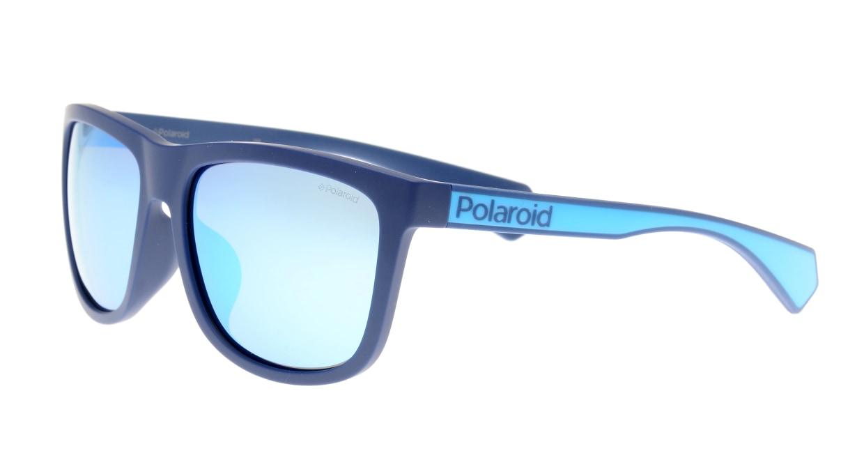 ポラロイド PLD6062-F-S-PJP-59 [ウェリントン]  1