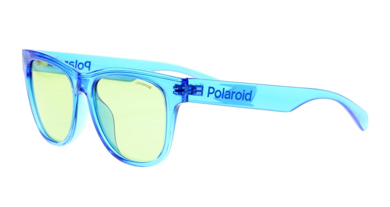 ポラロイド PLD6053-F-S-PJP-55 [ウェリントン]  1