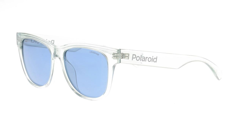 ポラロイド PLD6053-F-S-KB7-55 [ウェリントン]  1