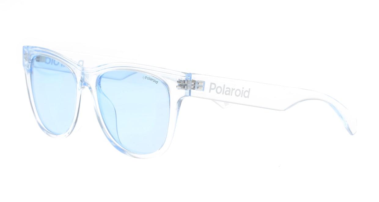 ポラロイド PLD6053-F-S-900-55 [ウェリントン]  1