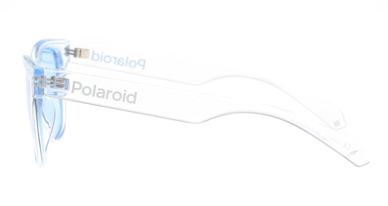 ポラロイド PLD6053-F-S-900-55 [ウェリントン]  2