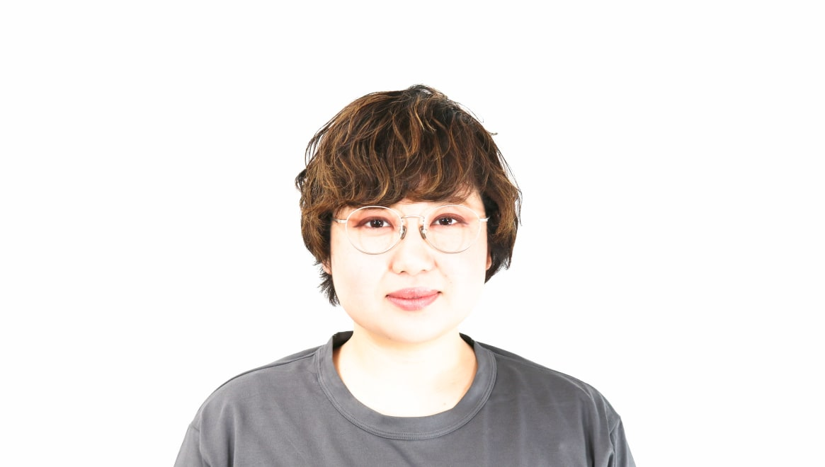 Oh My Glasses TOKYO George2 omg-110-SV-49 [メタル/鯖江産/丸メガネ/シルバー]  7