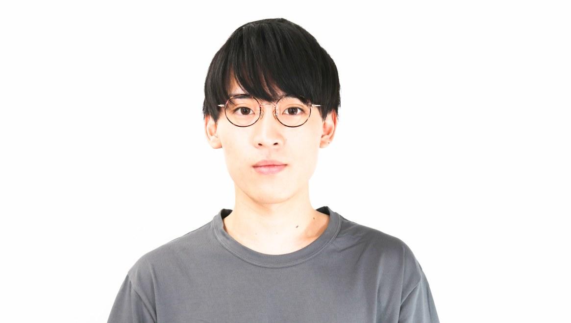 Oh My Glasses TOKYO Neal2 omg-111-DM-47 [メタル/鯖江産/丸メガネ/べっ甲柄]  5