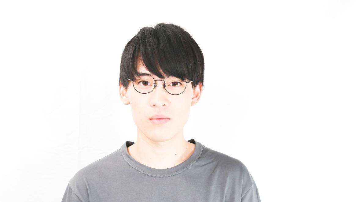 Oh My Glasses TOKYO Neal2 omg-111-MBK-47 [メタル/鯖江産/丸メガネ]  5
