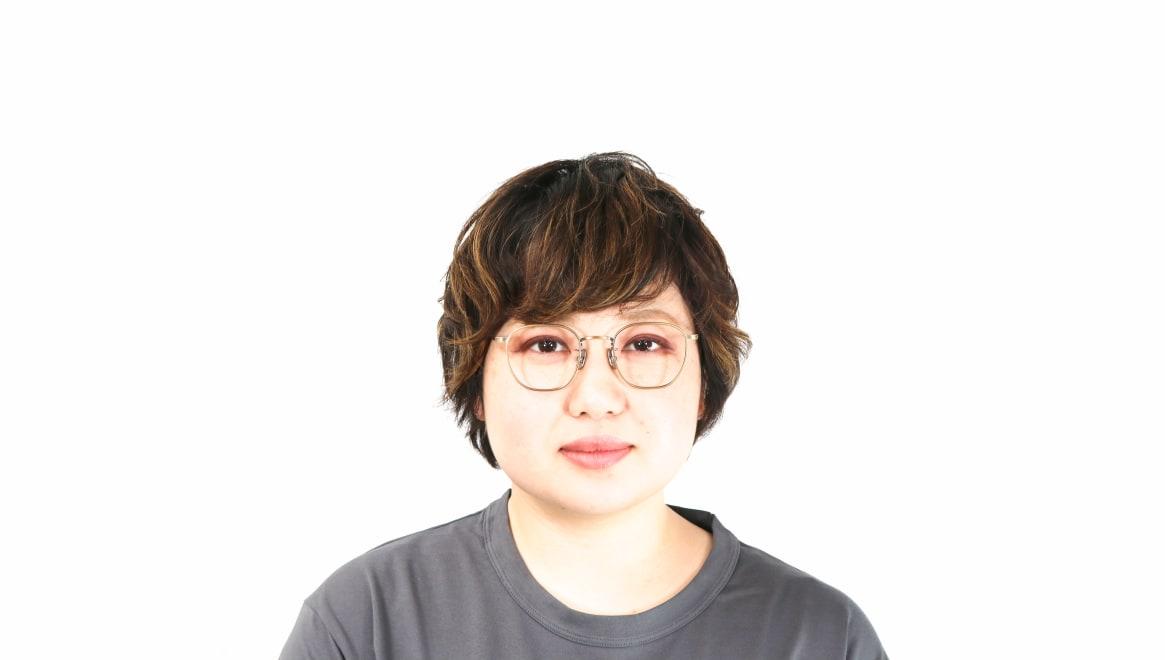 seem Oh My Glasses TOKYO Clifford omg-108-ATG-46 [メタル/鯖江産/ウェリントン/ゴールド]  7