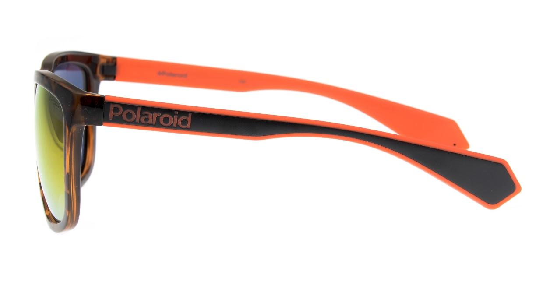 ポラロイド PLD-6062-F-S-086ー59 [ウェリントン]  2