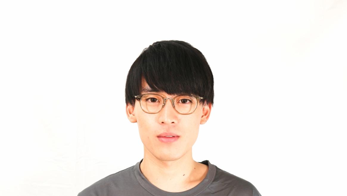 seem Oh My Glasses TOKYO Sarah omg-120-OL-48 [鯖江産/ウェリントン/緑]  5