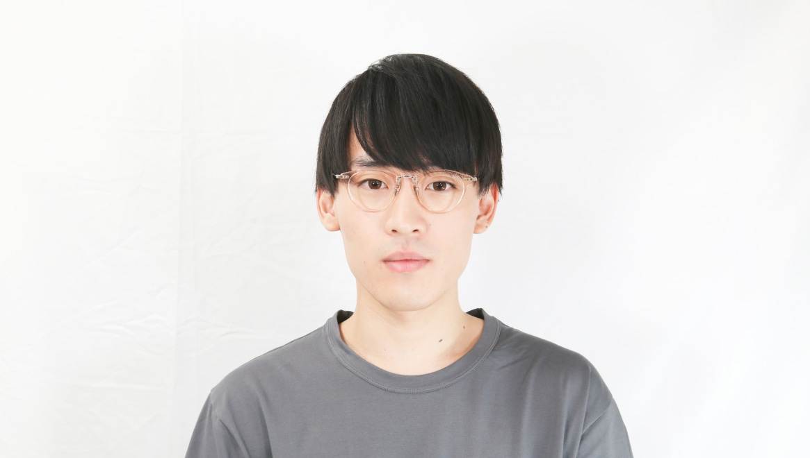 seem Oh My Glasses TOKYO Nina omg-121-BR-47 [鯖江産/丸メガネ/ピンク]  5